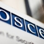 Миссия ОБСЕ запускает Московский механизм против РФ из-за нарушений прав человека в Чечне