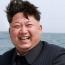 Ким Чен Ын может посетить РФ в ноябре