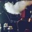 Hookah tobacco smoking impairs blood vessel function