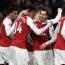Unai Emery urged to axe Henrikh Mkhitaryan or Mesut Ozil