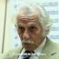 Մանարյանին ՀՀ ժողովրդական արտիստի կոչում է շնորհվել