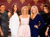 Spice Girls поедут в первое за 10 лет мировое турне, но без Виктории Бекхэм
