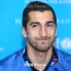 Henrikh Mkhitaryan honored at AGBU London Gala