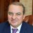 Брат владельца ГК «Ташир» не будет выдвигаться в парламент Армении