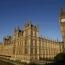 В Лондоне арестовали жену азербайджанского банкира