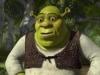 Universal Pictures хочет перезапустить «Шрека»