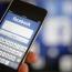 В Таджикистане заблокировали Facebook, «Одноклассники» и YouTube