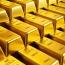 Банк Англии не выдает Мадуро 15 тонн венесуэльского золота