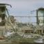 В США покажут фильм «Спитак» о землетрясении в Армении