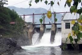 ՀՀ-ում   184 փոքր ՀԷԿ-ից 143-ը  շահագործվել է  խախտումներով. Քրգործ է հարուցվել