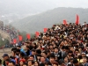 China will start identifying people by their walk