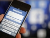 Facebook bringing 'unsend' feature to Messenger