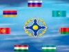 В Астане стартовал саммит ОДКБ: В повестке - избрание генсека