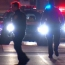 Жертвами стрельбы в Лос-Анджелесе стали 13 человек