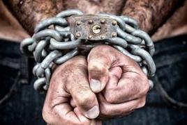 В Колорадо проголосовали за отмену рабства