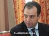 Экс-министр обороны РА: Пашиняну как воздух нужна сильная оппозиция в парламенте