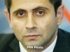 Предвыборный штаб блока «Мой шаг» возглавит Сурен Папикян