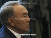 Kazakh President says next CSTO chief should be from Belarus