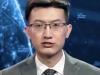 Չինաստանում ներկայացրել են առաջին ռոբոտ հեռուստահաղորդավարին