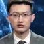 В Китае представили первого робота-телеведущего