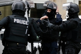 Нападение в Мельбурне признано терактом: ИГ взяла ответственность на себя