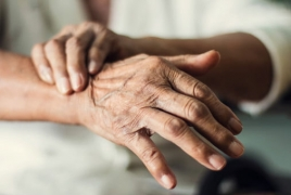 Stem cell transplantation in the brain could help treat Parkinson's disease