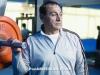 Олимпийского чемпиона Юрия Варданяна похоронят 13 ноября в Ереване