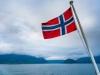 Норвегия закрывает посольство в Баку и открывает в Тбилиси