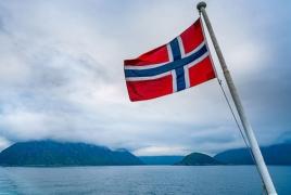 Norway to close embassy in Azerbaijan, open in Georgia
