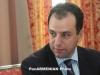 РПА примет участие во внеочередных выборах в парламент: Список возглавит Виген Саркисян