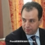 ՀՀԿ-ն կմասնակցի ԱԺ ընտրություններին. Ցուցակը կգլխավորի Վիգեն Սարգսյանը