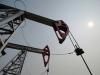Саудовская Аравия сократит производство нефти в 2019 году