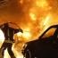 В Калифорнии более 30 человек погибли и около 230 пропали без вести из-за лесных пожаров