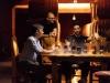 Alexis Ohanian teases