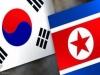Հյուսիսային և Հարավային Կորեաներն ապամոնտաժում են սահմանային անցակետերը