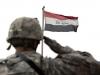 Ирак обсуждает с США антииранские санкции