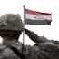 Iraqi president urges U.S. to grant Iran sanctions waiver