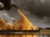 Джордж Мартин раскрыл сюжет двух приквелов «Игры престолов»