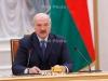 Belarus unsure if Armenia can juggle EAEU, CSTO chairmanships
