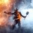 В онлайн игре Battlefield 1 устроили перемирие в память о жертвах Первой мировой