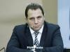 Тоноян: Минобороны Армении пока не приняло решения по покупке шведских истребителей