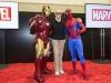 Մահացել է Marvel կոմիքսների հեղինակ Սթեն Լին
