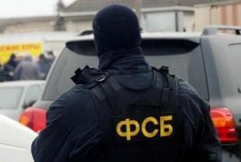 ФСБ РФ обвиняет азербайджанского журналиста в шпионаже
