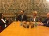 ԵԱՀԿ-ն կաջակցի ՀՀ-ին հակակոռուպցիոն միջոցառումների հարցերում