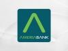Ameriabank named most active user on Thomson Reuters' FXT platform