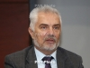 Свитальский: ЕС ожидает лучших в истории Армении выборов