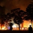 Կալիֆորնիայում անտառային հրդեհների զոհերի թիվը հասել է 50-ի