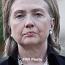Левински готова извиниться перед Клинтон