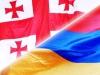 Վրաստանից ՀՀ ապրանքների ներմուծման գործընթացը կարագացվի