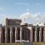 Քաղաքապետարանում «կոյուղաջրերի» քաշքշուկի պատճառ դարձած համակարգը կնորոգվի